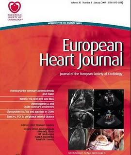 Link Jurnal Kesehatan dan Kedokteran Gratis | Health and ...